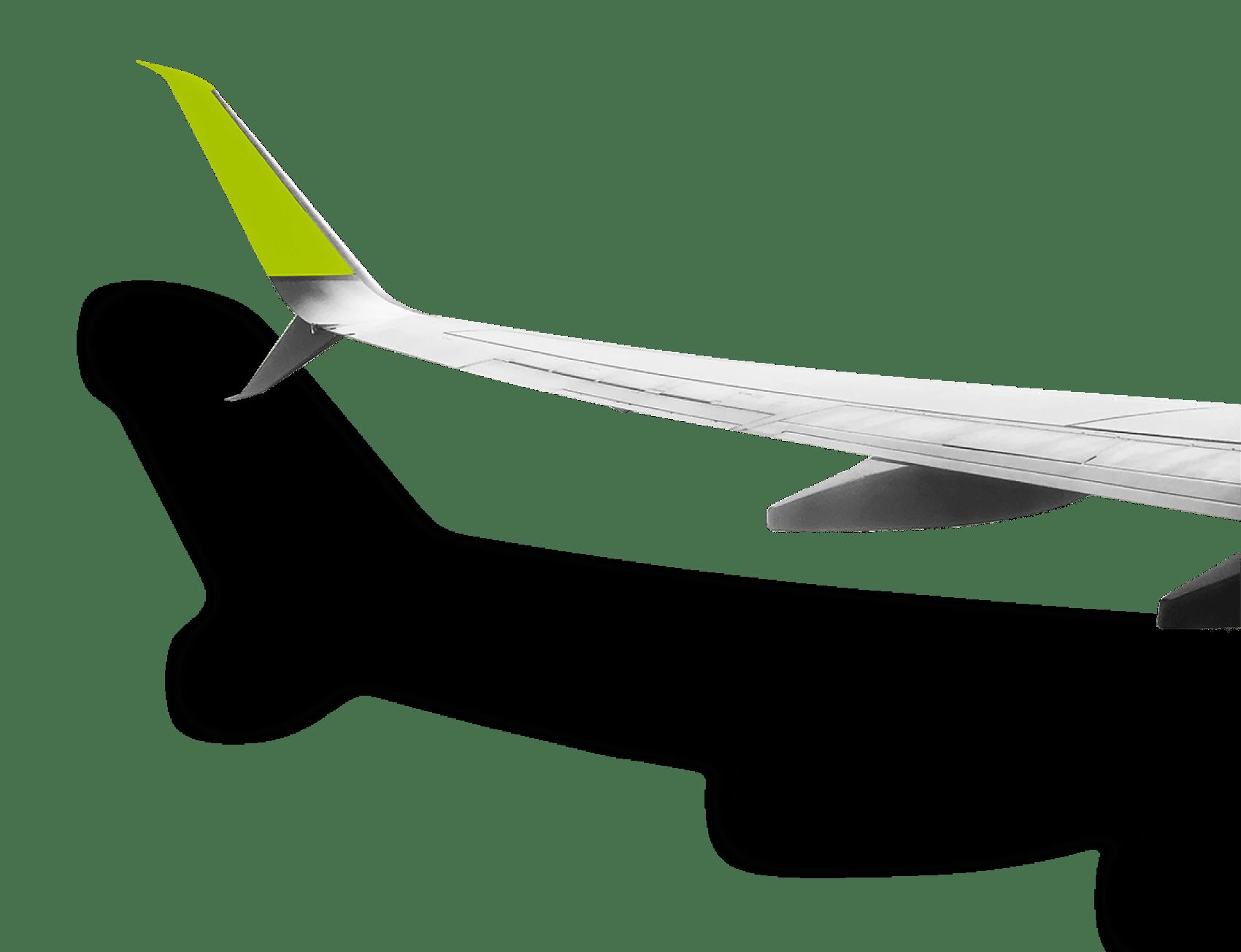Colibri Aero